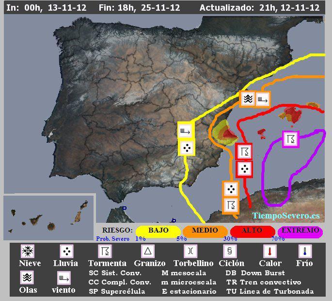 http://www.tiemposevero.es/thumb.php?image=alertaskokas/1_1.jpg&w=485&z=450